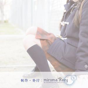 【写真集】冬みより*(オリジナル)