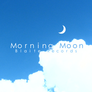 Morning Moon e.p [Special Edition]