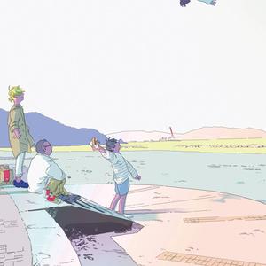 海辺のオルランド