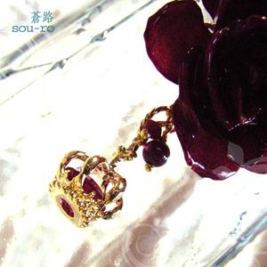 Natural Rose~薔薇の王様~