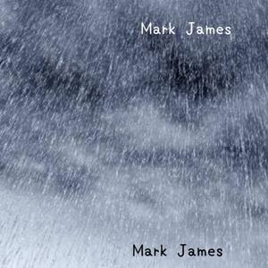 Mark James 2nd Single「Mark James」