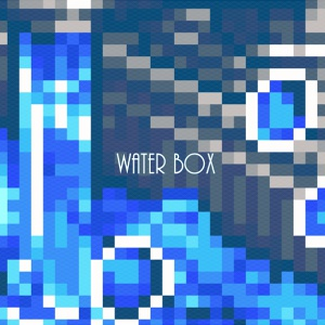 Water Box