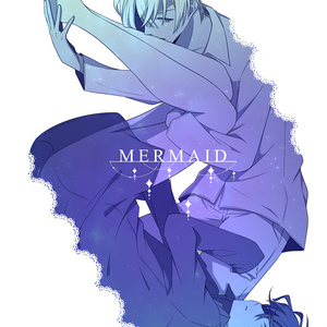MERMAID※完売しました!