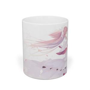 【まどマギ】アルティメットまどかマグカップ