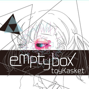 empty box(Download)