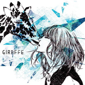 GIRAFFE(Download)