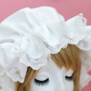 【ZUN帽】マエリベリー・ハーン