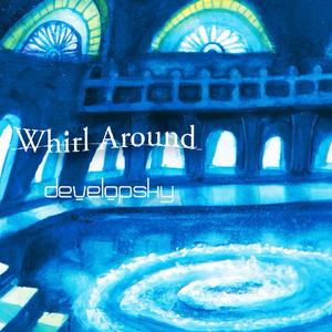Whirl Aounrd