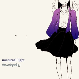 nocturnal light