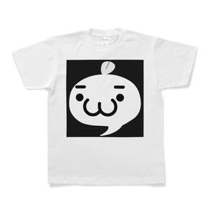 もやしパンTシャツ