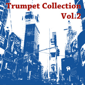 Trumpet Collection Vol.2