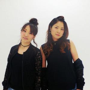 オーダーメイドCD(2曲)