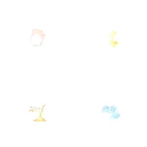 siki [DL版]