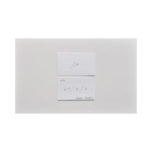 bouquet BOUQUET [CD版](完売しました)
