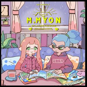 M.MYON