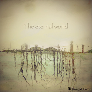 The eternal world