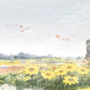 四季彩のソナタ