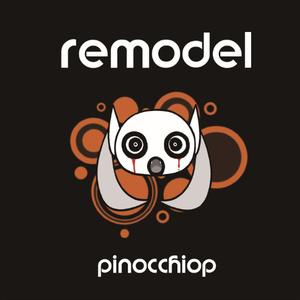 remodel (APOLLO期間限定)