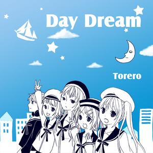 Day Dream(DL販売)