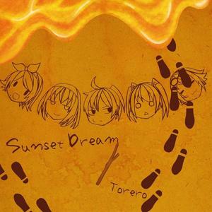 Sunset dream(DL販売)