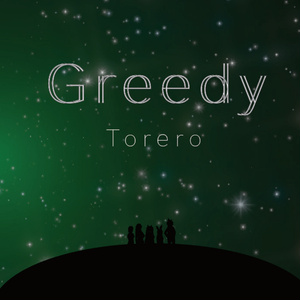 Greedy(DL)