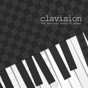 clavision