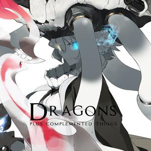 DRAGONS+