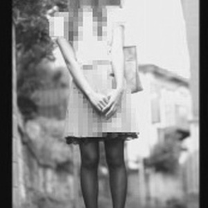 下着の女の子素材214p2