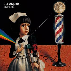 su-zuum - Marginal