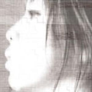 Hidenobu Ito - Love The End