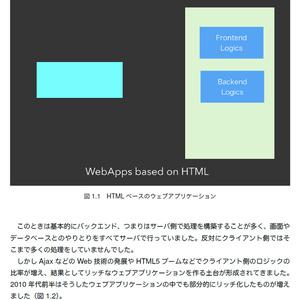The Web Explorer 3【C91新刊】