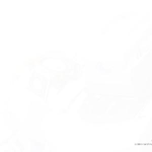 ブレイクアーツ2壁紙セット(Wallpapers)