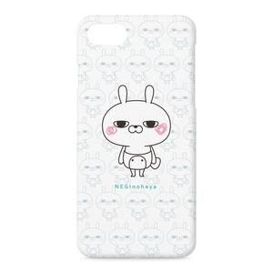 ひとえうさぎiPhone7ケース