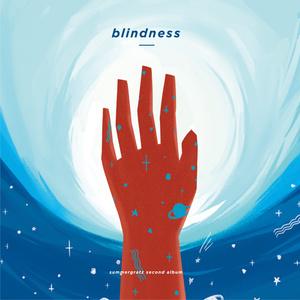 blindness(DL版)