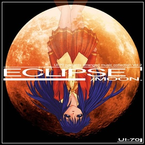 Eclipse/Moon