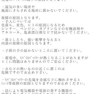 流れ星【送料無料】