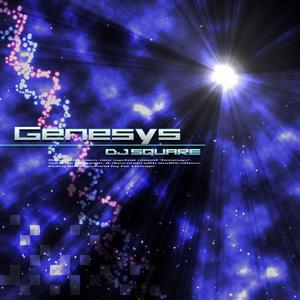 Genesys -Trial Edition-