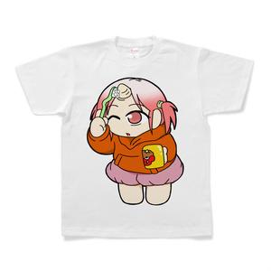 面白Tシャツ007