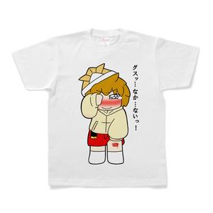 面白Tシャツ009