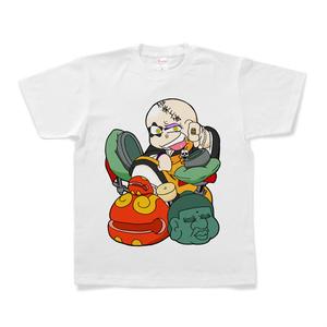 面白Tシャツ011