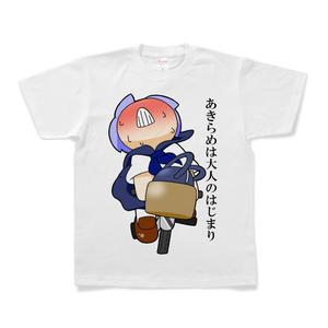 面白Tシャツ018