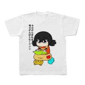 面白Tシャツ019