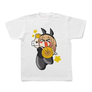 面白Tシャツ027