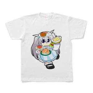 面白Tシャツ037