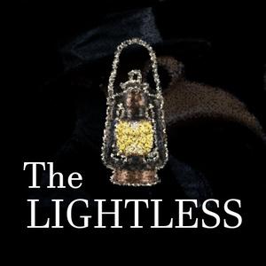 クトゥルフ神話TRPGシナリオ「The Lightless」