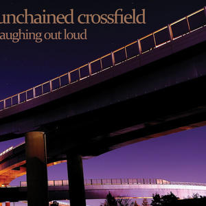 unchained crossfield