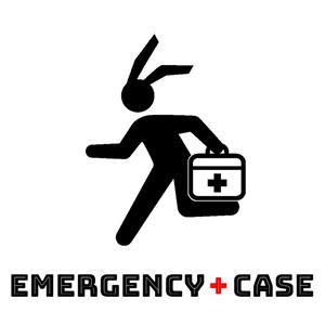 Emergency Case