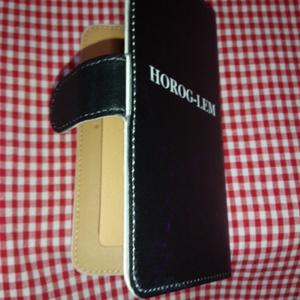 HOROG-LEM / スマホカバー(Android)