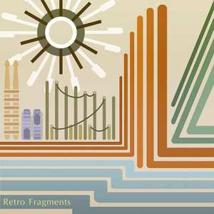Retro Fragments