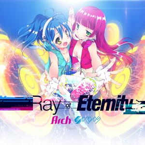 Ray of Eternity